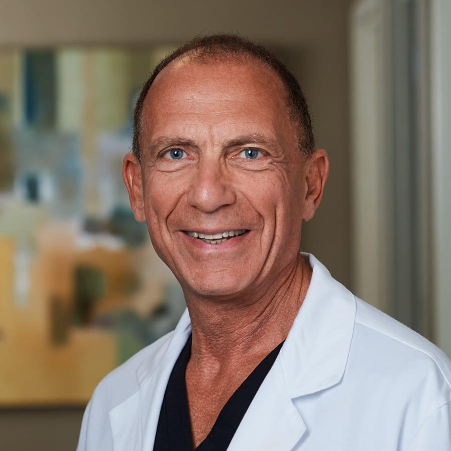 Dr. Gad Lavy