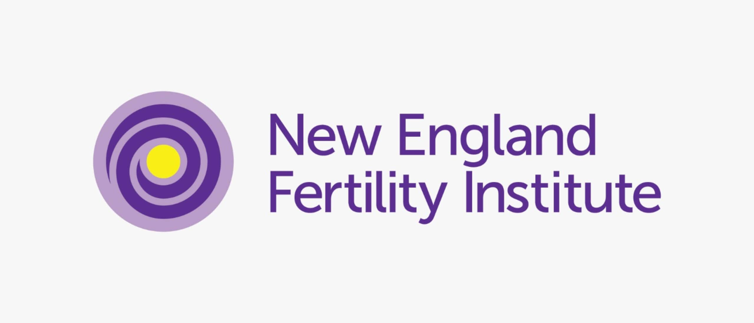 New England Fertility Institute - We make families