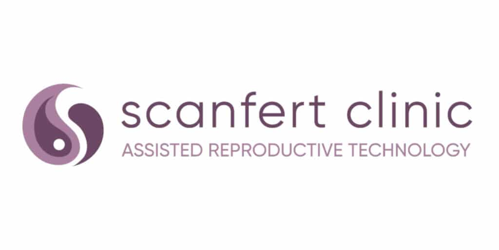 Scanfert Clinic for Assisted Reproductive Technology, St. Petersburg