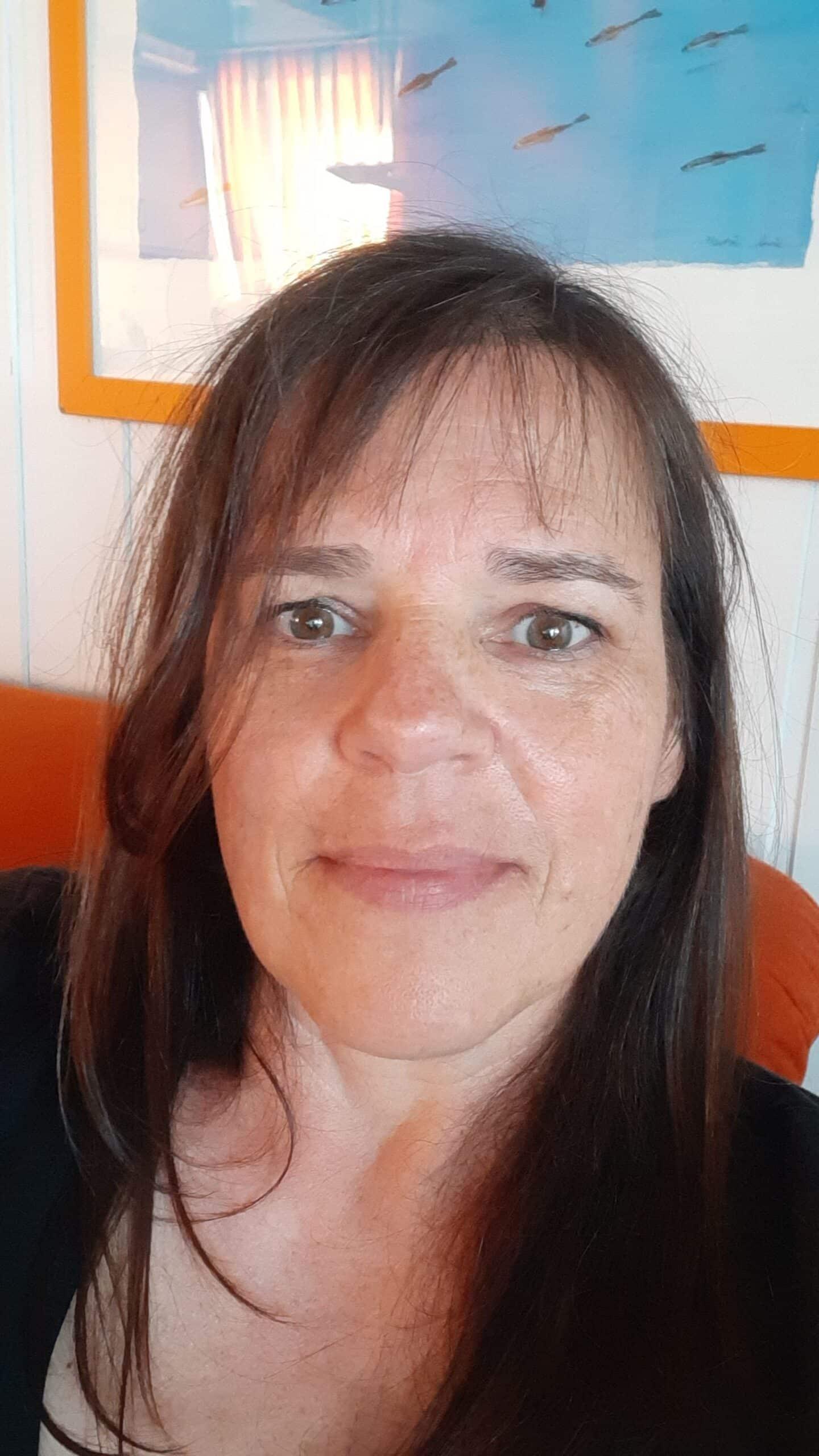 Sylvia-Giese-Kreutzer