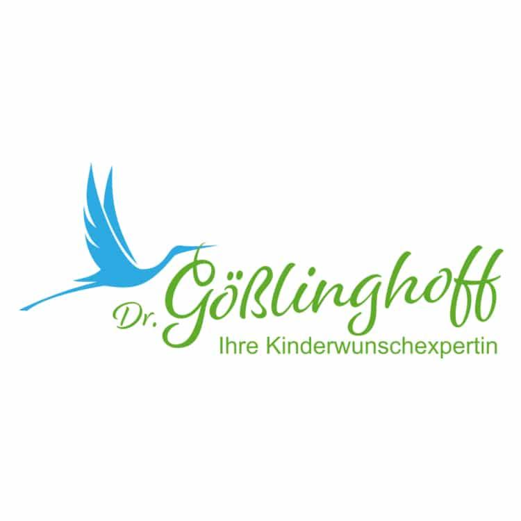 Dr. Gösslinghoff