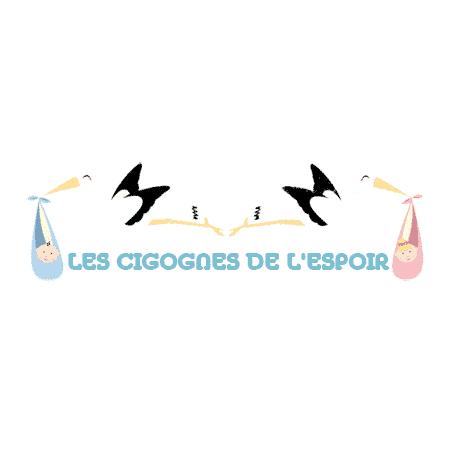 Les-Cigognes-de-lEspoir